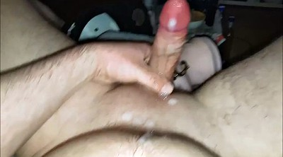 Homemade, Anal homemade