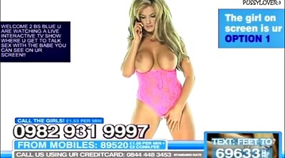 Tommie jo, Babestation, Solo babe