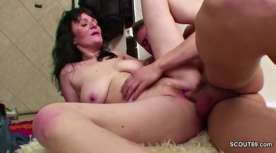 Street, Teens boy, Milf boy, Old hairy, Milf seduce, Hairy young