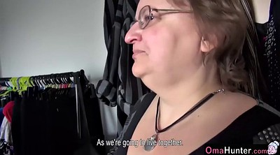 Bbw mature, Mature pov, Bbw boobs, Fat mature, Mature big boobs, Big boobs mature