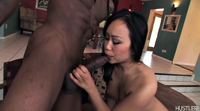 Japanese black, Asian interracial, Black asian, Black japanese, Asian milf
