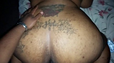 Bbw mature, Hit, Black friends, Bbw doggy, Bbw cougar