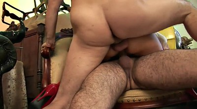 Double anal, Submitted, Double girl, Anal fuck