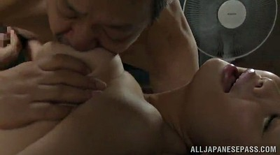 Mature hairy, Natural tits, Hairy asian, Asian mature