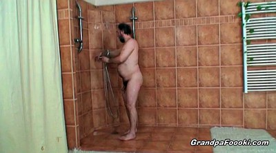 Lick, Horny grandpa, Young babe, Old sexy, Old grandpa, Horny old