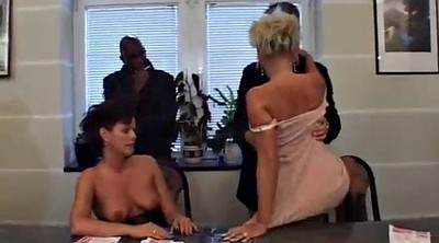 Wife group, Big boobs sex