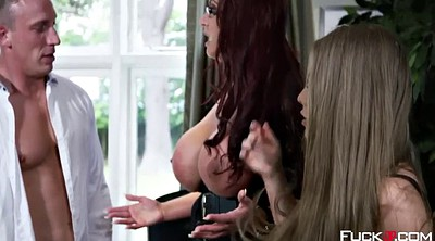 New, Jane, Emma butt, Small girls