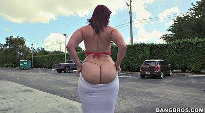 Public, Big ass solo, Virgo peridot, Solo ass