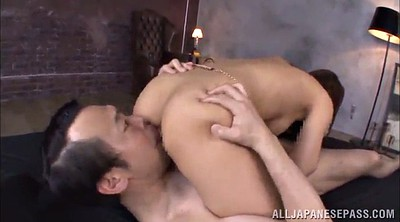 Orgasm, Hot japanese