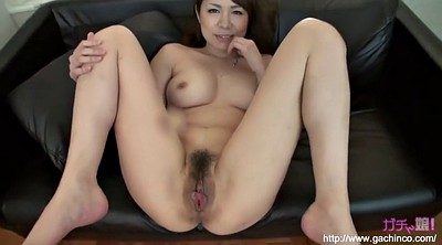 Japanese girl, Japanese masturbate, Solo hairy, Japanese tight, Japanese hairy pussy