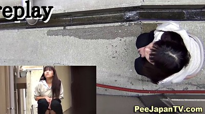Japanese piss, Japanese voyeur, Japanese outdoor, Asian pissing, Public piss, Piss japanese