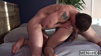 Black muscle, Husband friend, Friends husband, Friend husband, Best blowjob