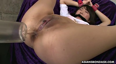 Japanese bdsm, Squirting, Japanese anal, Japanese squirt, Japanese bondage, Japanese ass