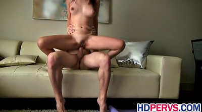 Japanese young, Japanese old, Japanese blowjob, Japanese big