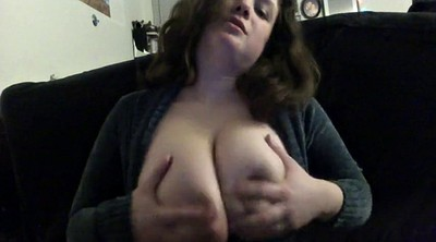 Hucow, Nipples, Milking
