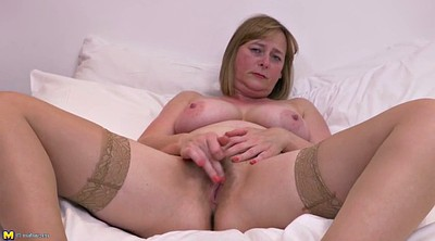 Moms, Real mom, Mom mature, Hairy mom, Granny hairy, Hairy pussy mature