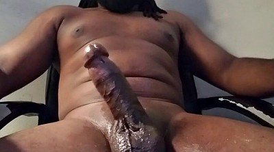 Cumming, No hands, Busting, No hand