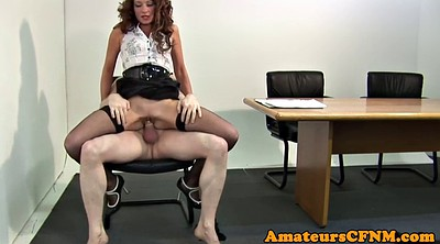 Queen, Submissive, Submission