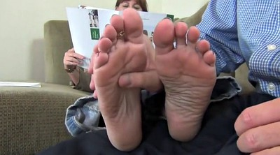 Mature feet, Feet cum, Mature soles, Mature fetish, Feet mature, Cum soles