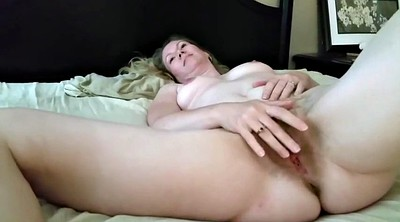 Mature milf, Slut wife