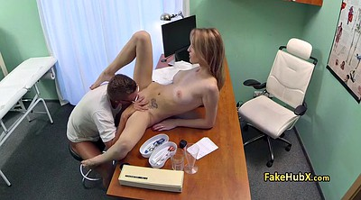 Hospital, Perv cam, Perv, Office hidden