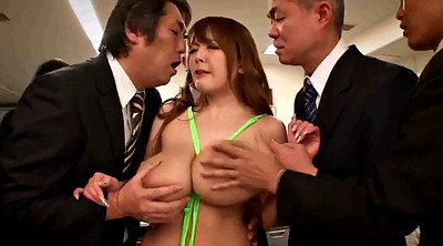 Japanese office, Asian office, Busty asian, Japanese horny, Busty japanese