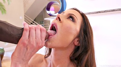 Kendra lust, Kendra, Biggest cock, Biggest, Bdsm mature