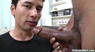 Monster cock, Gay black, Monster black cock, Big gay