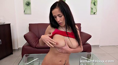 Naughty, Dildo hd