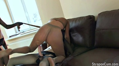 Pantyhose fetish, Young lesbians, Young anal, Lesbian pantyhose, Pantyhose milf, Anal plug