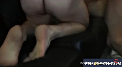 Anal creampie, Creampie anal compilation, Cuckold compilation, Anal slut, Anal creampie compilation