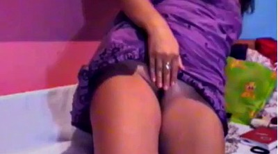 Webcam mature, Milf solo, Bbw latina, Mature webcam, Mature huge ass, Huge toys