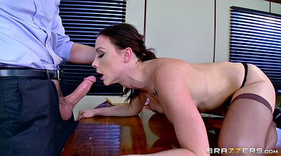 Chanel preston, Gloves, Preston, Throated