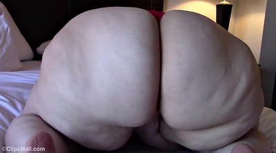 Big latina, Big bbw solo