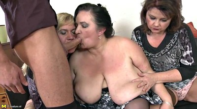Bbw mom, Bbw mature, Mom bbw, Granny group, Busty mom, Bbw granny