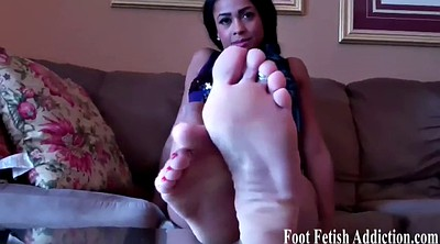 Perfect, Stroking