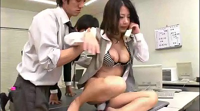 Japanese dildo, Japanese beauty, Japanese big cock, Japanese two, Japanese sex, Beautiful japanese