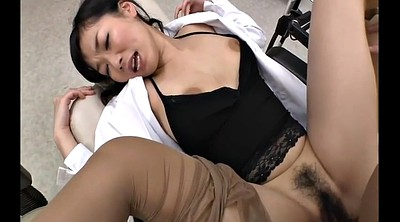 Asian mature, Japanese mature, Mature asian, Pee asian, Japanese pee