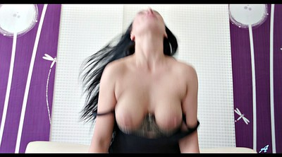 Art, X art, Mature facials, Guys
