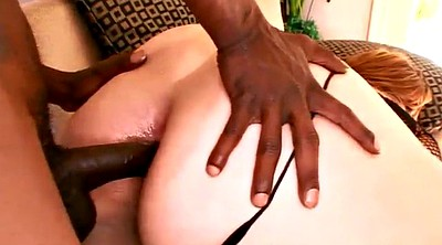 Chubby anal, Fishnets big ass, Anal black, Black chubby, Interracial big ass