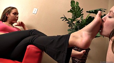 Mistress t, Slaves, Foot femdom, Lick foot, Lesbian slave, Foot slave