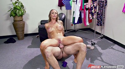 Ride, Nicole aniston