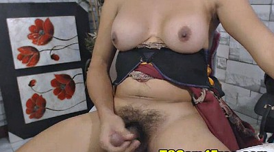 Self suck, Webcam shemale, Tranny solo, Tranny self, Tranny asian, Shemale self suck