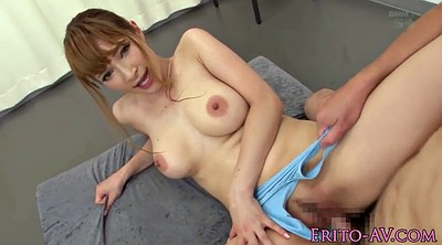 Teen japanese, Japanese big tits, Asian beauty, Japanese tits