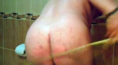 Spanking, Spanking gay, Spank gay, Gay spanking, Tasks, Daily