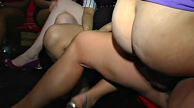 Group, Party orgy, Party girl, Public ass, Party girls, Funny sex