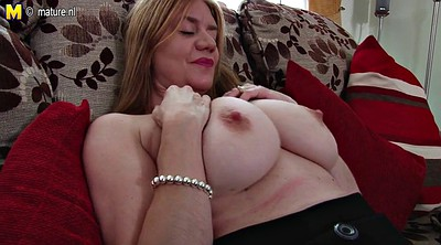 Mature mother, Milf ass, Mother pussy, Mature big ass