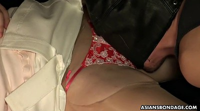 Sleeping, Gyno, Japanese pantyhose, Tight, Asian pantyhose, Sleeping sex