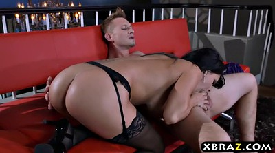 First anal, Peta jensen, First time anal
