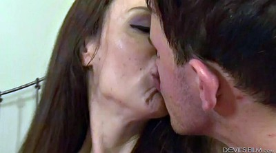 Mature anal, Mckenzie lee, Stepdaughter
